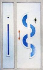 alu-panel-m31