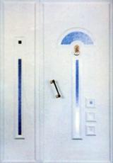 alu-panel-m32
