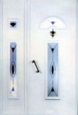 alu-panel-m34