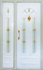 alu-panel-m39