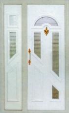 alu-panel-m40
