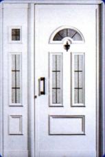 alu-panel-m42
