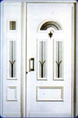alu-panel-m43