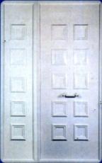 alu-panel-m45