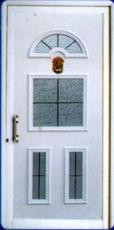 alu-panel-m46