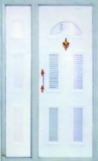 alu-panel-m5