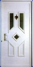 alu-panel-m53