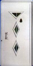 alu-panel-m54