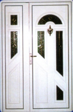 alu-panel-m56