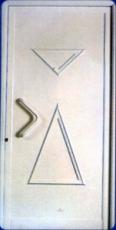alu-panel-m57