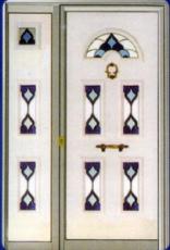 alu-panel-m58