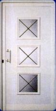 alu-panel-m59