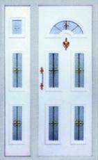 alu-panel-m6