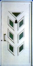 alu-panel-m61