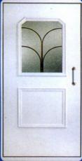 alu-panel-m62