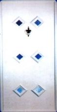alu-panel-m83