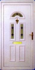 alu-panel-m86