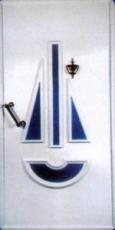 alu-panel-m88