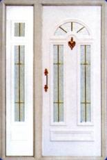 alu-panel-m9