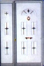 alu-panel-m90