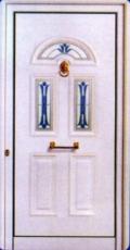 alu-panel-m92