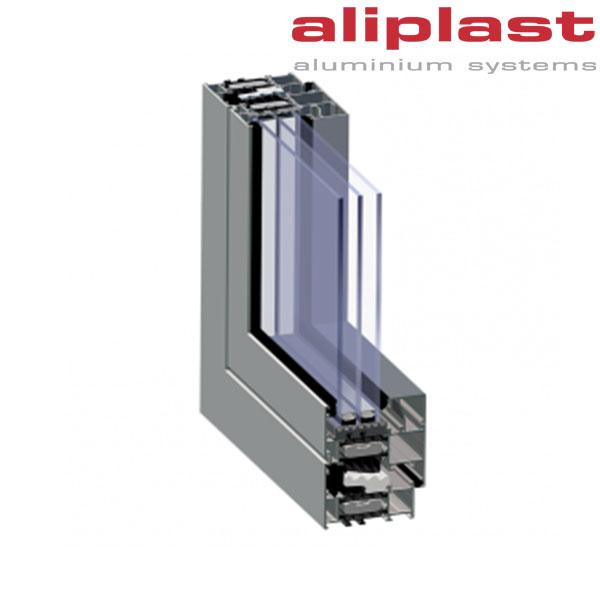 ali-plast-profil
