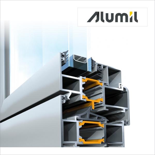 alumil-profili