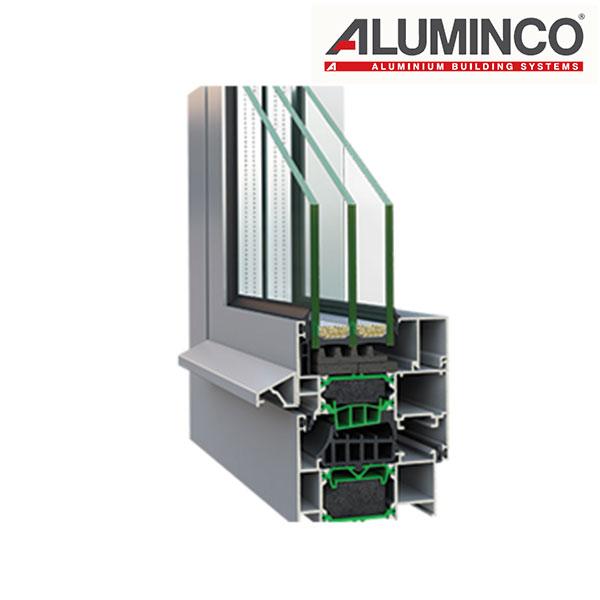 aluminco-profili