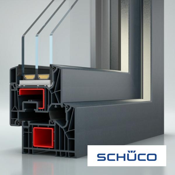 pvc-shuco-living-82